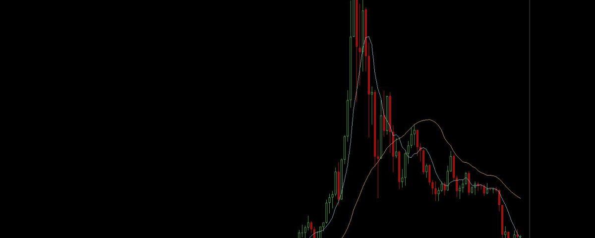 Wird sich der Bitcoinpreis erholen?