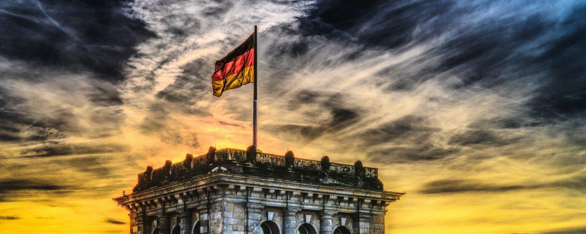 bitcoin.de ist eine deutsche Börse für Kryptowährungen