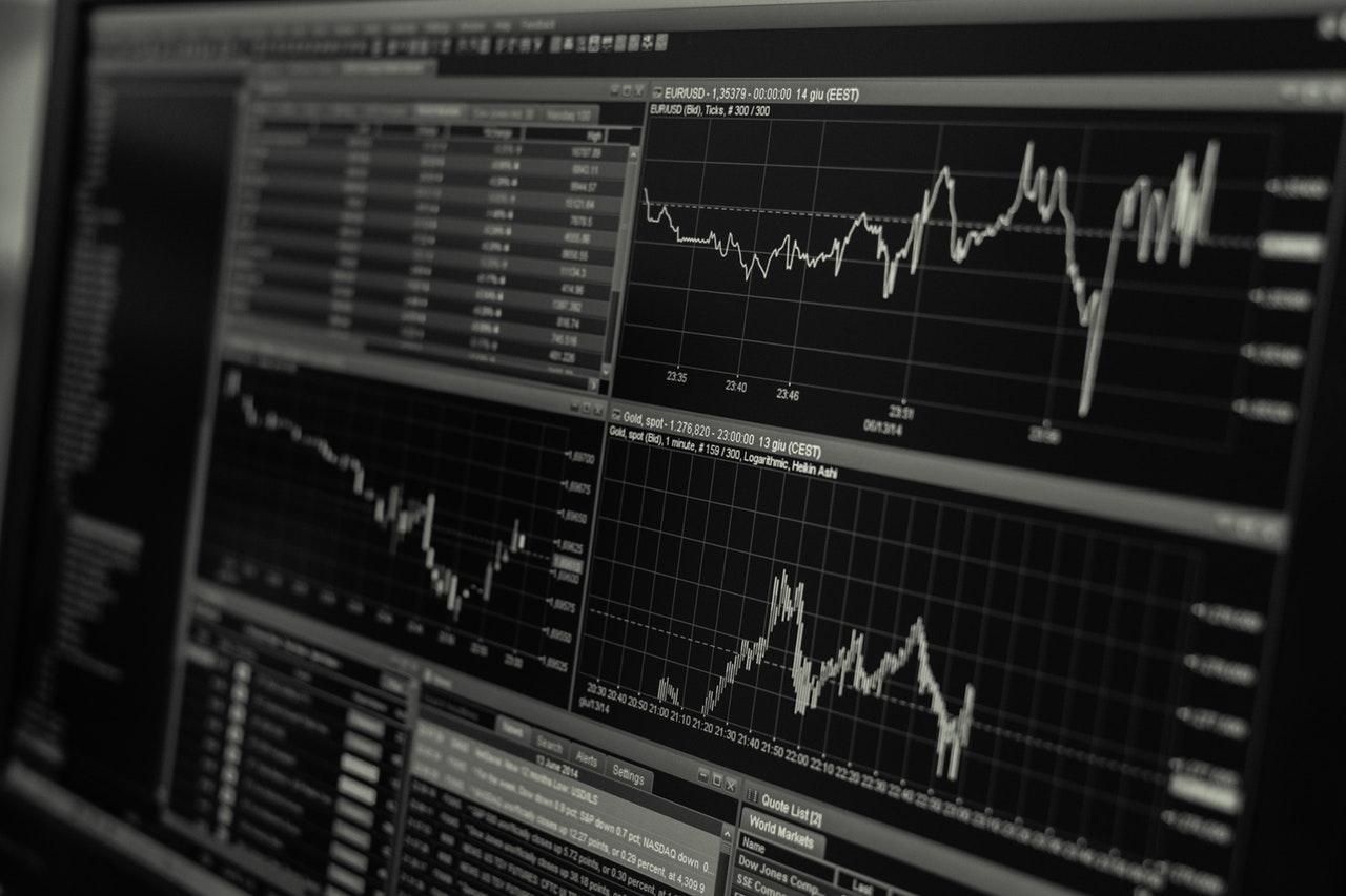 Coinbase eröffnet den XRP Markt