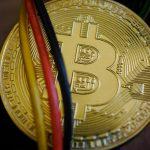 Bundesregierung entwirft Blockchain-Strategie