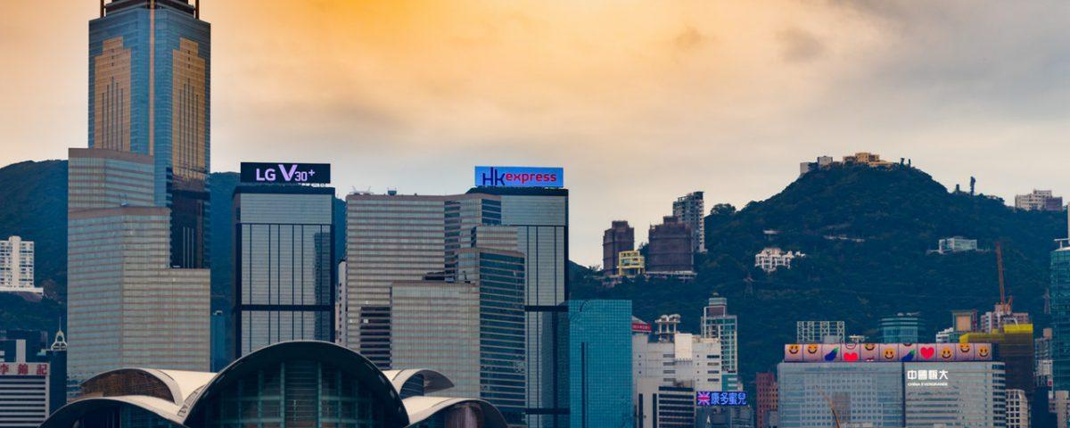Token 2049 ist das größte Event in Asien