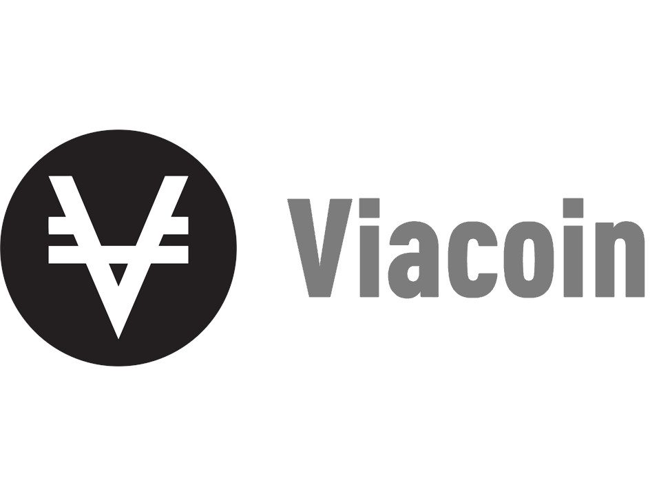 Was ist Viacoin?