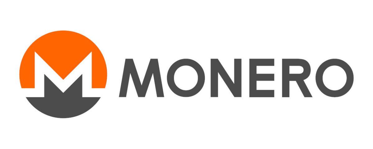 Wie funktioniert Monero?