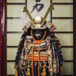 Was ist Samurai Wallet?