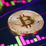 Bitcoin ist wieder bullish