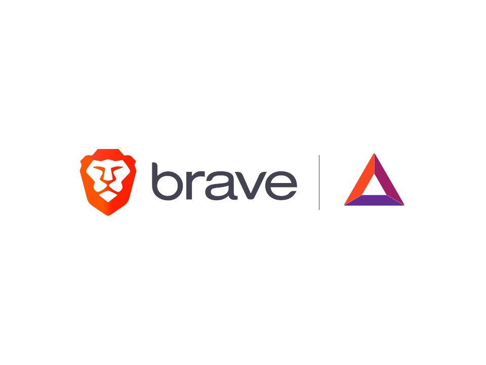 Basic Attention Token und Brave Browser