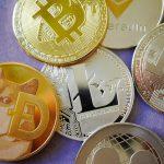 Bitcoin Dezentralisierung