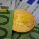 Bitcoin Preis Kurs 10000 US-Dollar
