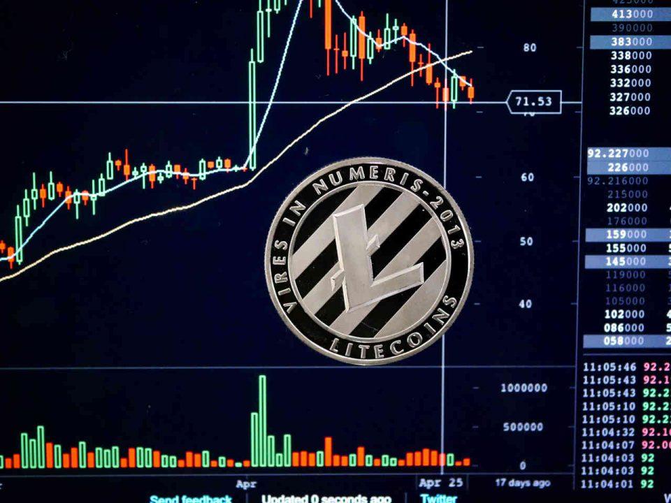 XZC ZCoin coin