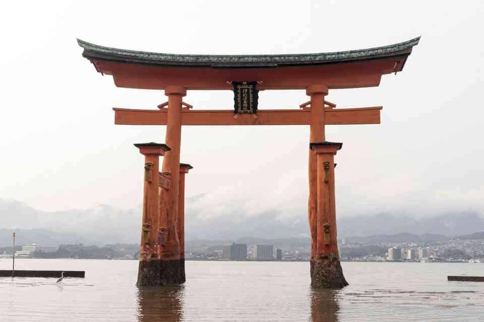 SWIFT Japan Bitcoin Kontrolle