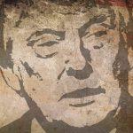 Bitcoin ETF Trump