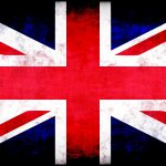 UK Bitcoin Derivate Verbot