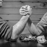 Bitcoin Cash Fee