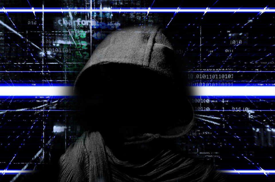 Kucoin Hack