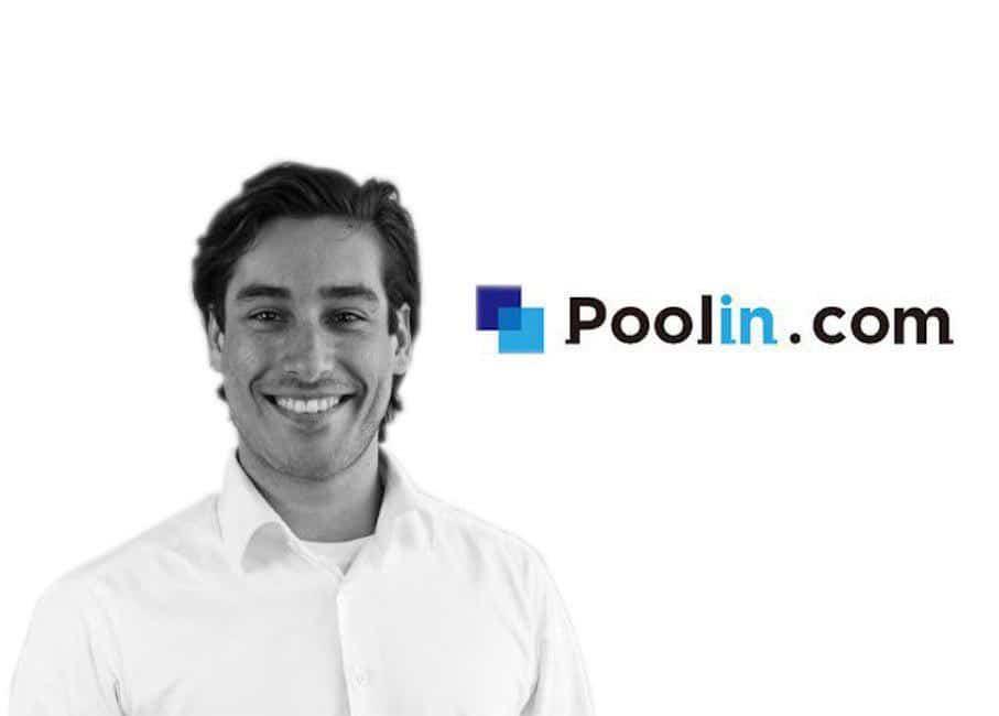 Alejandro Poolin