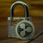 XRP GateHub Hack