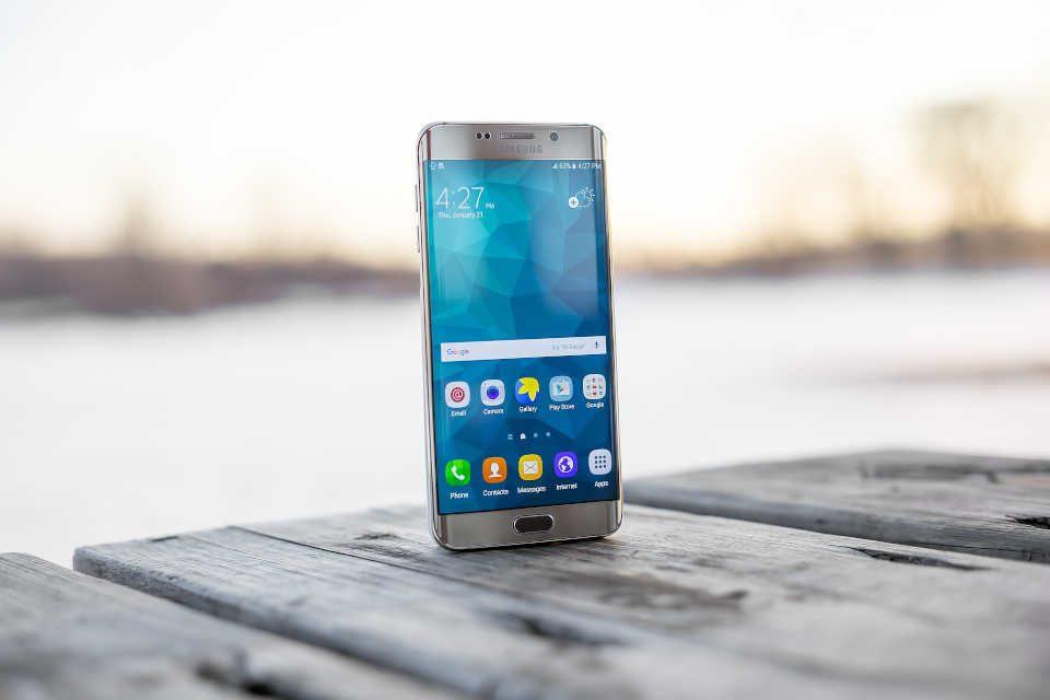 Samsung Syniverse
