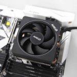 AMD Blockchain Gaming