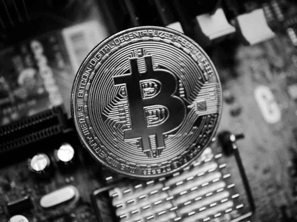 BitPay Bitcoin SegWit