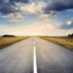 Libra Roadmap