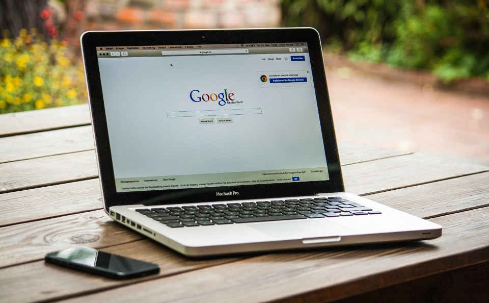 Google Hedara