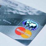 Mastercard Libra