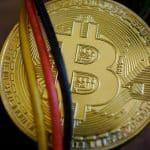 Bitcoin BTCE