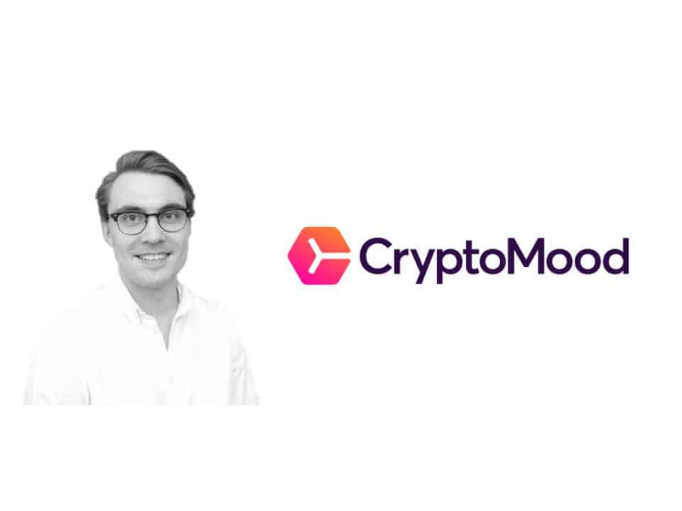 Ross Zaykov CryptoMood