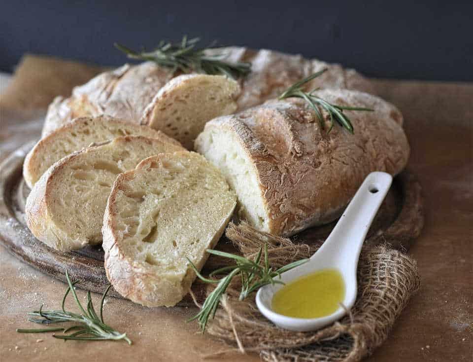Shopinbit Brot