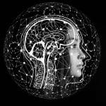 Gehirnaktivität