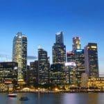 singapur steuer airdrops hard fork