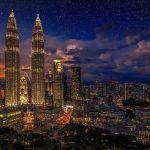 Binance Malaysia