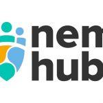 NEM Hub