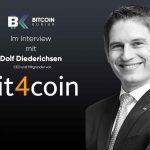 Bit4coin Interview