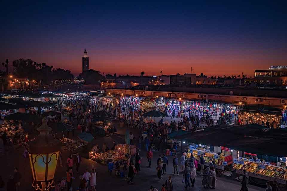 Openbazaar Bitcoin Marktplatz