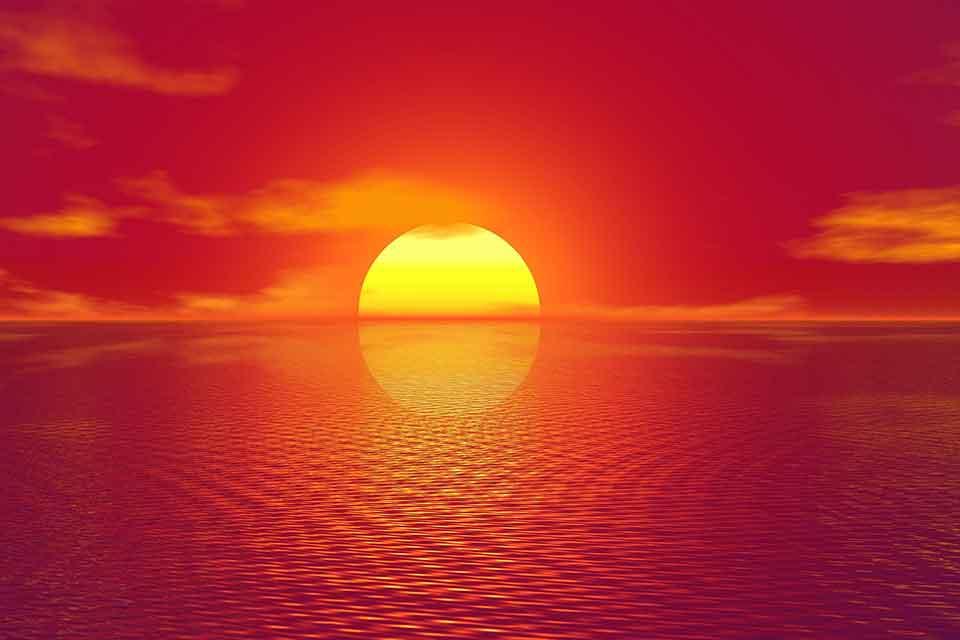TRX SUN