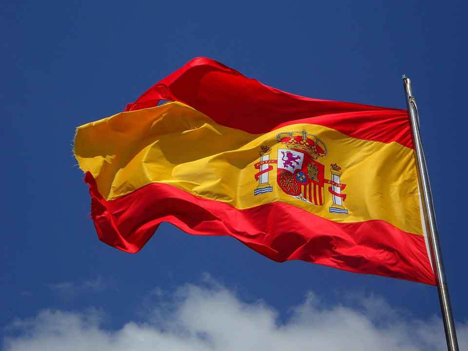 Spanien Bitcoin Steuer