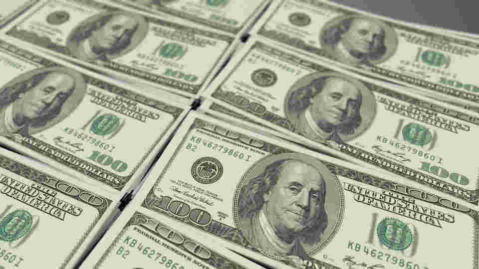 microstrategy bitcoin btc 400 millionen