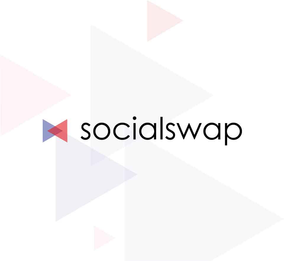 socialswap