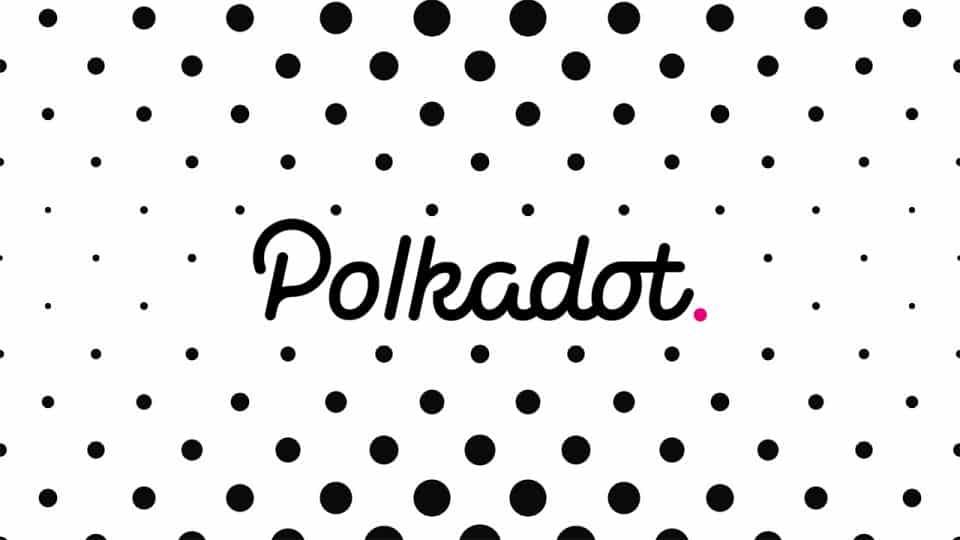 Polkadot erklärt